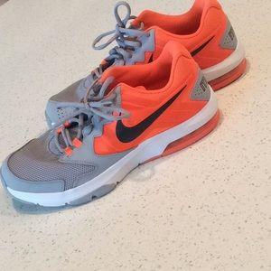 Men's Nike MaxAir Sneakers